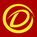 dafabet link